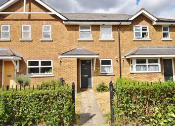Thumbnail 2 bed terraced house to rent in Hanworth Road, Hampton