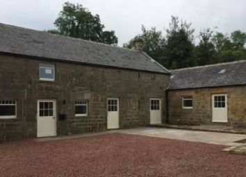 Thumbnail 4 bed barn conversion to rent in Belsay, Newcastle Upon Tyne