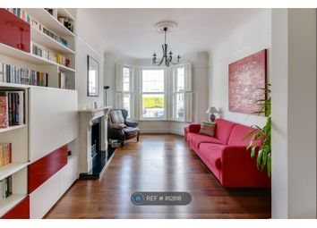 Thumbnail 5 bed end terrace house to rent in Mysore Road, London
