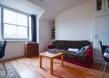 Thumbnail 1 bed flat to rent in Myrdle Street, London