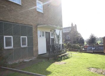 Thumbnail 2 bed flat to rent in Lammas Court, Linen Street, Warwick