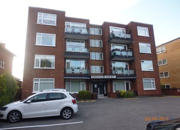 Thumbnail 3 bed flat to rent in Argyle Court, Argyle Road, Southport