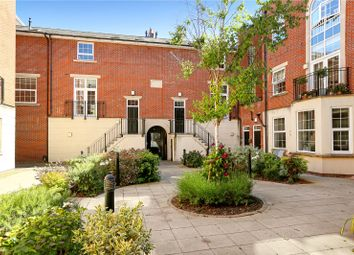 Thumbnail 2 bed terraced house for sale in Golden Lion Court, 100 Redcliff Street, Bristol