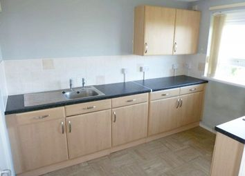 Thumbnail 2 bed flat to rent in Highfields Court, Leasowes Drive, Wolverhampton