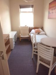 Thumbnail 1 bedroom flat to rent in Peet Street, Derby
