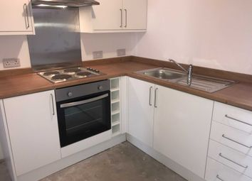 Thumbnail 3 bed end terrace house for sale in West Street, Millbrook, Torpoint