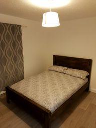 Thumbnail Room to rent in Streambank Rd, Northampton