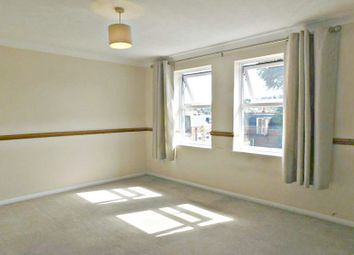 Thumbnail 1 bed property to rent in Birches Rise, West Wycombe Road, High Wycombe
