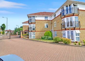 2 bed flat for sale in Orchid Court, Preston Road, Wembley HA9