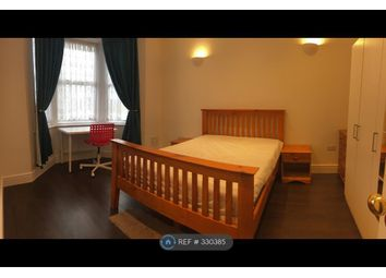 Thumbnail Room to rent in Bassett Road, Uxbridge