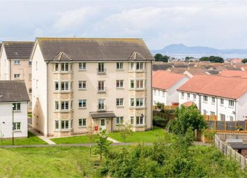 Thumbnail 2 bed flat to rent in Mcgregor Pend, Prestonpans, East Lothian