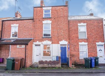 Thumbnail 2 bed flat for sale in North Street, Banbury