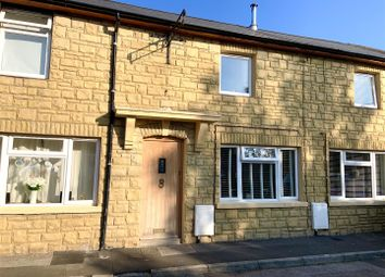 2 bed terraced house for sale in St. Johns Road, Thatcham RG19