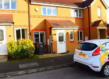 2 bed property to rent in Farmers Close, Wootton, Northampton NN4