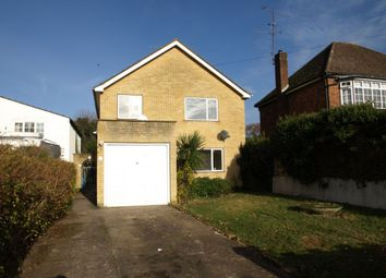 Thumbnail 3 bed terraced house to rent in Cambridge Road West, North Camp
