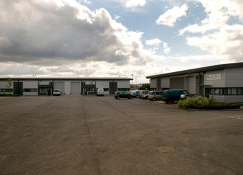 Thumbnail Light industrial to let in Century Park Networkcentre, Dearne Lane, Manvers, Rotherham
