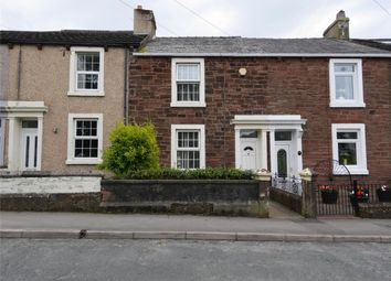 Thumbnail 3 bed terraced house to rent in 30 East Road, Egremont, Cumbria