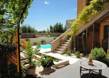 Thumbnail 6 bed property for sale in Olonzac, Hérault, France