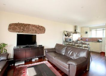 Thumbnail 3 bed flat to rent in Falstaff Court, Opal Street, London
