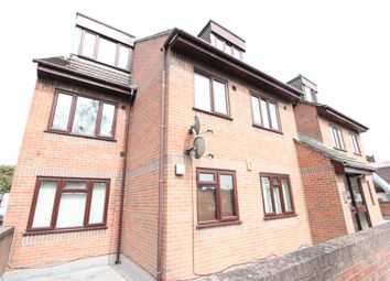 Thumbnail 2 bed flat for sale in Alder Court, Portland Road, South Norwood