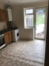 Thumbnail 2 bed detached house to rent in Westview Drive, Woodford