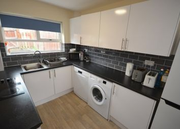 Thumbnail Room to rent in Eastbrook, Corby