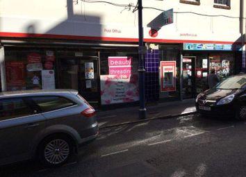 Thumbnail Retail premises for sale in 45 High Street, Stourbridge