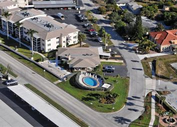 Thumbnail Town house for sale in 200 The Esplanade N #B20, Venice, Florida, United States Of America