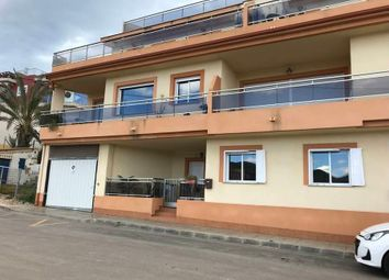 Thumbnail 3 bed apartment for sale in La Azohia, Murcia, Spain