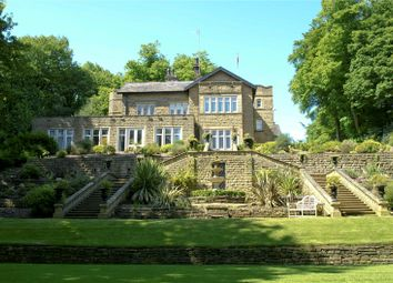 7 bed property for sale in Bury & Rochdale Old Road, Heywood, Lancashire OL10