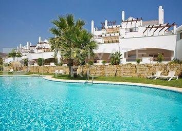 Thumbnail 2 bed property for sale in Marbella, Málaga, Spain