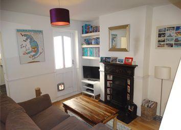Thumbnail 2 bedroom terraced house for sale in Sultan Street, Beckenham, Kent