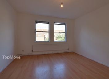 Thumbnail 3 bedroom terraced house to rent in Fieldfare Road, Thamesmead