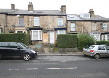 Thumbnail 4 bed property to rent in School Road, Sheffield