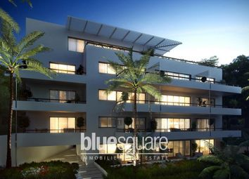 Thumbnail 1 bed apartment for sale in Juan-Les-Pins, Alpes-Maritimes, 06160, France