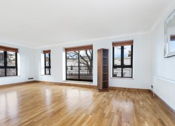 Thumbnail 2 bed flat for sale in Pembroke Road, Huntsmore House, Kensington, London