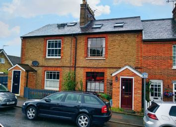No Upper Chain And Over 1, 700 Sqft In Boxmoor. HP3. 3 bed property
