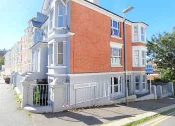 2 bed flat for sale in Priory Road, Hastings TN34