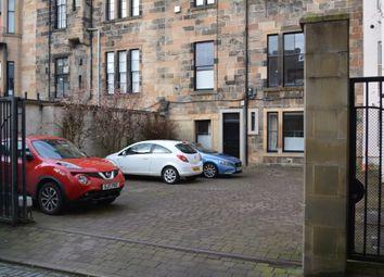 Clairmont Gardens, Flat 4/2, 175 Elderslie Street, Park District, Glasgow G3