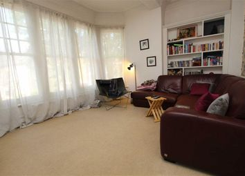 Thumbnail 1 bed flat to rent in Kew Road, Kew, Richmond