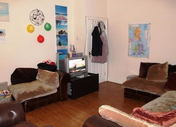 Thumbnail 3 bedroom flat to rent in London Road, Sheffield