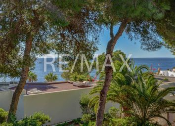 Thumbnail 2 bed town house for sale in Roca Llisa, Ibiza, Spain