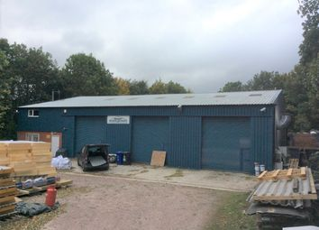 Thumbnail Commercial property to let in Charlton Road, Banbury, Oxfordshire
