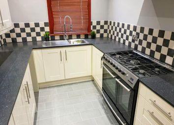 Thumbnail 2 bedroom property to rent in Portview Road, Avonmouth, Bristol