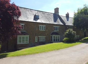 Thumbnail Office to let in The Old Farmhouse, Vantage Business Park, Bloxham, Oxfordshire