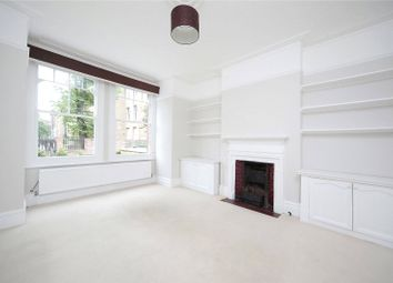 Thumbnail 2 bed flat to rent in Wix's Lane, Battersea, London