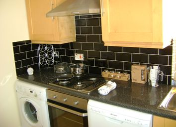 Thumbnail 3 bed end terrace house to rent in Chorley Old Road, Bolton