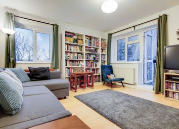 Thumbnail 2 bed flat for sale in Glen Albyn Road, London