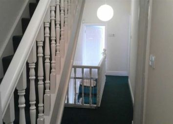 Thumbnail 4 bed shared accommodation to rent in Southdale Road, Wavertree, Liverpool