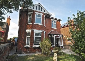 Thumbnail 5 bed detached house for sale in Holderness Road, Hull, North Humberside